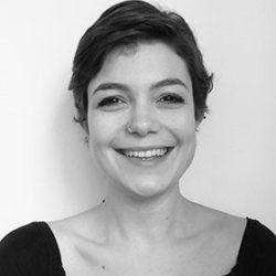 Emmanuela Wroth